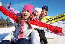 Вчені визначили вік абсолютного щастя людини: не проґавте своє - today.ua