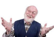 Щастя залежить від віку, - вчені - today.ua