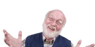 Счастье зависит от возраста, - ученые - today.ua