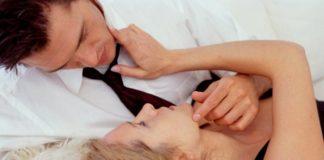 Секс по-украински: Супрун отреагировала на новый закон - today.ua