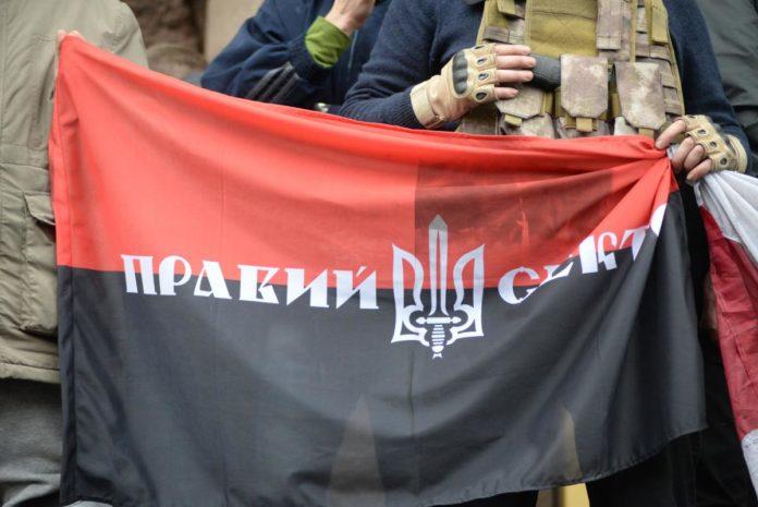 Україна відмовилася видати Росії добровольця &quotПравого сектору&quot - today.ua
