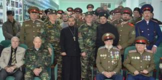 Ветерани АТО зірвали сходку комуністів - today.ua