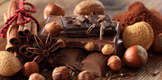 Україна збільшила експорт шоколаду - today.ua