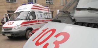 В Киеве жертвой гриппа стал врач - today.ua