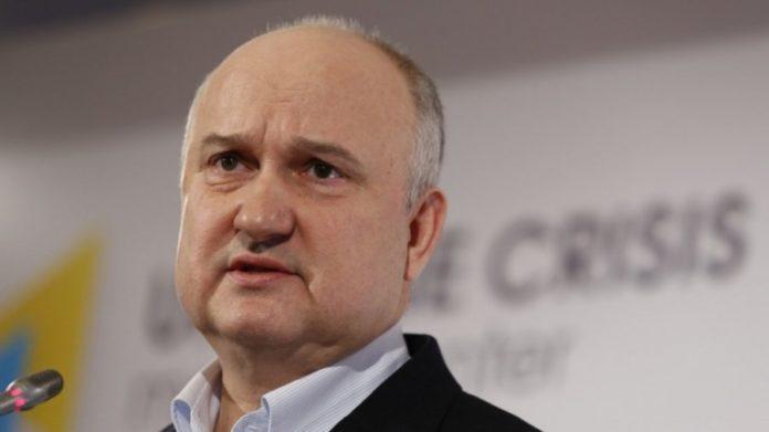 Зеленського просять скликати засідання РНБО щодо злочинів режиму Порошенка - today.ua
