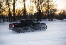 """Погіршення ситуації на дорогах: """"Укравтодор"""" назвав проблемні області - today.ua"""