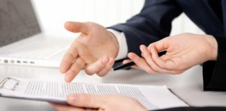 В Украине аннулировали лицензии двух страховых компаний - today.ua