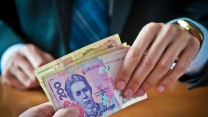 """Субсидії готівкою українці зможуть отримати через &quotУкрпошту"""" та &quotОщадбанк"""" - today.ua"""