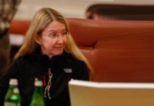 Супрун пояснила, чому її п'ять разів викликали до суду - today.ua