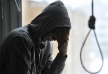 Самогубство школяра на Вінниччині: родичі звинувачують у трагедії вчителів - today.ua