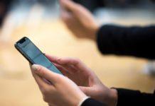 В Україні подорожчав мобільний зв'язок - today.ua