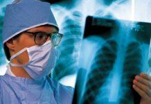 В Україні з'являться нові ліки від туберкульозу - today.ua