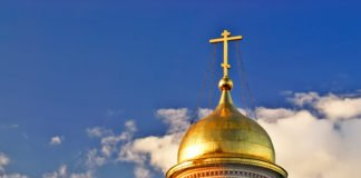 """Стало известно, какие церкви Московского патриархата переименуют в первую очередь """" - today.ua"""