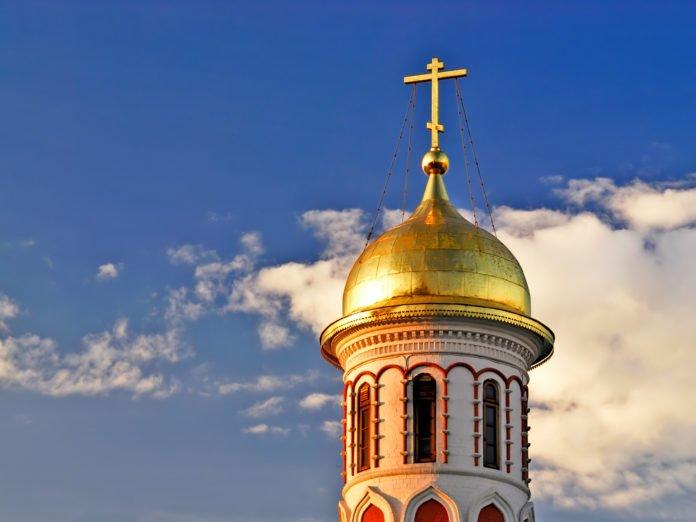 Стало відомо, які церкви Московського патріархату перейменують у першу чергу - today.ua