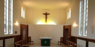 Кримський суд ліквідував церкву баптистів - today.ua