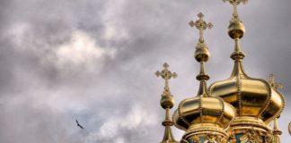 Церкви Московського патріархату можуть примусово приєднати до ПЦУ - today.ua