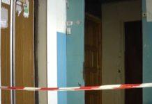 Убийство иностранных студенток: главный подозреваемый сбежал из Украины - today.ua