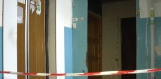 Вбивство іноземних студенток: головний підозрюваний втік з України - today.ua