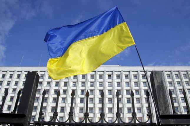 ЦИК повторно отказалась зарегистрировать одного из кандидатов в президенты: названа причина - today.ua