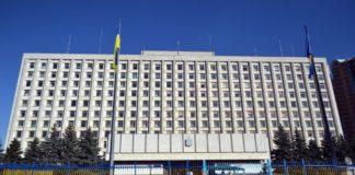 """ЦВК відмовилась зареєструвати ще одного із кандидатів у президенти: названо причину"""" - today.ua"""