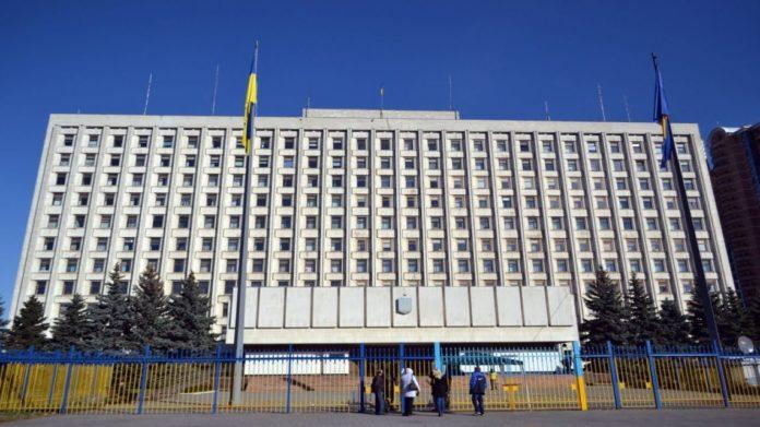 ЦВК відмовилась зареєструвати ще одного із кандидатів у президенти: названо причину - today.ua