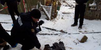 Вбивство у ніч проти Різдва: через ревнощі чоловік позбавив життя чотирьох людей - today.ua