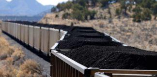 Клімкін розповів про нелегальну торгівлю вугіллям з окупованих територій - today.ua