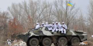 Росія готує провокації проти України, - Міноборони - today.ua