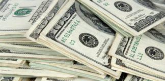 Заробитчане за 2018 год перечислили в Украину 11 млрд долларов, - Нацбанк - today.ua