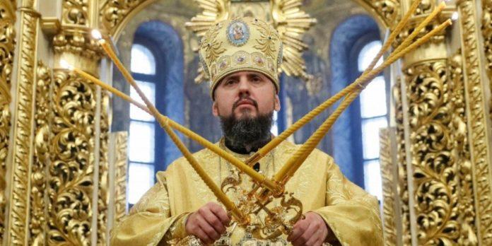 У ПЦУ спростували чутки про недійсність таїнств, скоєних Московським патріархатом - today.ua