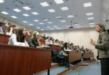 Зарплати викладачів вишів зросли на 20% - today.ua