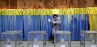 Українцям розповіли, як можна стати спостерігачами на виборах - today.ua