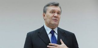 Адвокати Януковича подадуть апеляцію на вирок суду - today.ua