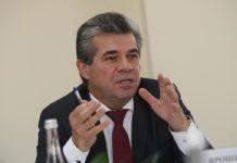Безработным украинцам рассказали, как можно получать до 8 тыс. гривен в месяц - today.ua
