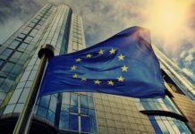 «Справа Скрипалів»: Євросоюз ухвалив нові санкції проти росіян - today.ua