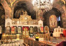 У Києво-Печерській лаврі недорахували ікон та хрестів: опубліковано перелік зниклих цінностей - today.ua