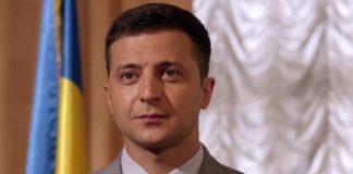 Зеленський розповів, що обговорював з Порошенко свої президентські амбіції - today.ua