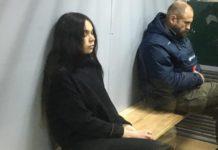 Харківська трагедія: експерти розповіли, як Зайцева та Дронов могли уникнути ДТП - today.ua