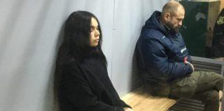Зайцеву і Дронова зобов'язали виплатити 8 млн грн сім'ям загиблих і постраждалим у ДТП - today.ua
