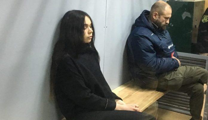 Зайцеву и Дронова обязали выплатить 8 млн грн семьям погибших и пострадавшим в ДТП - today.ua