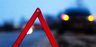 В Чехии в автокатастрофе разбился гражданин Украины: названо имя погибшего - today.ua