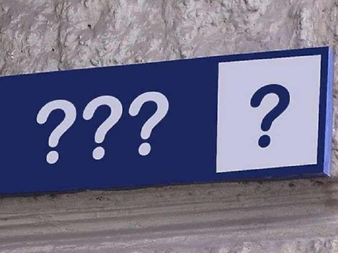 Переименование улиц по-новому: что следует знать киевлянам - today.ua