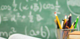 ЗНО з математики стане обов'язковим: названа дата - today.ua
