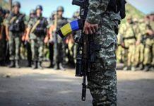 Весняний призов 2020: в армії чекають на чоловіків до 43 років - today.ua