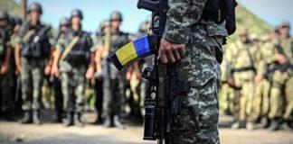 В Україні хочуть розробити комплексну програму психологічної підтримки військових - today.ua