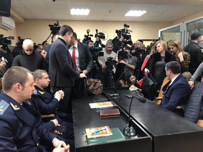Справа Зайцевої: адвокати хочуть притягнути до відповідальності судмедекспертів - today.ua