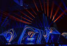 Нового представника України на Євробаченні буде оголошено в перший тиждень березня - today.ua