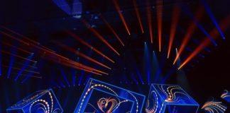 Новый представитель Украины на Евровидении будет объявлен в первую неделю марта - today.ua