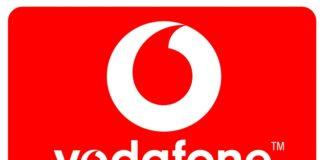 Vodafone планирует запуск IoT, Cloud и Big data - today.ua