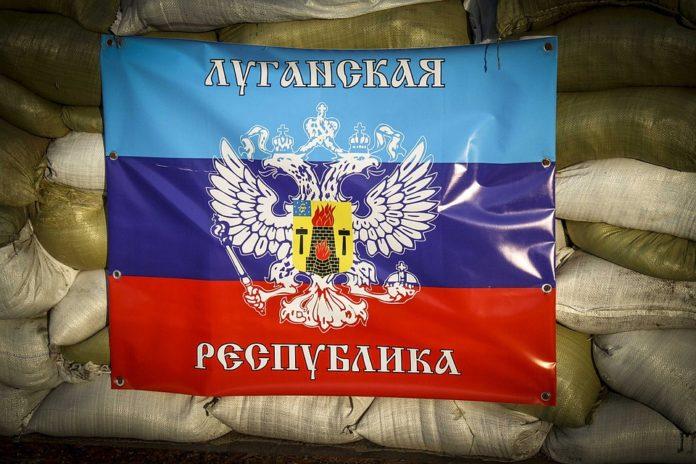 В &quotЛНР&quot місцевого мешканця засудили до 13 років в'язниці за &quotроботу на СБУ&quot - today.ua